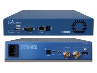 UPLINK Uydu ve Elektronik Sistemleri San  Tic  A Ş  - SOLUTIONS